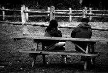 Innamorati e soli