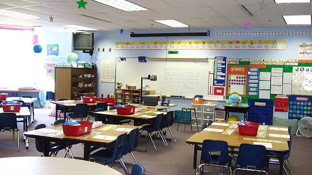 Cosa possono insegnare il sistema scolastico tedesco e inglese a quello italiano