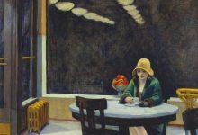 Dennis Hopper, Automat