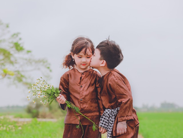 Foto di Toàn Lê da Pixabay